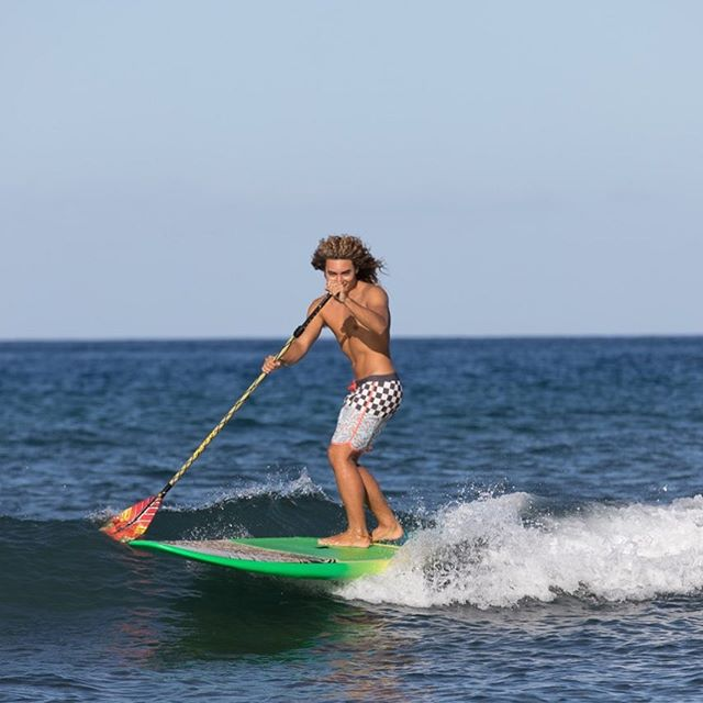 ab7cbe897 Surf Deal Perú   Naish