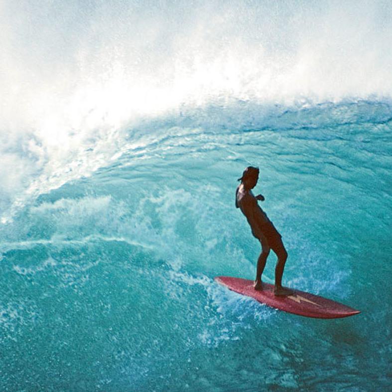 c287ba80a surf